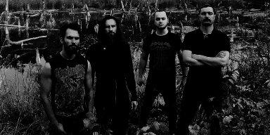 "Ukrainian Blackened Death SECTORIAL Posts New Video ""Inhuman Ones""; New Album ""VYR"" Out Nov 9th"