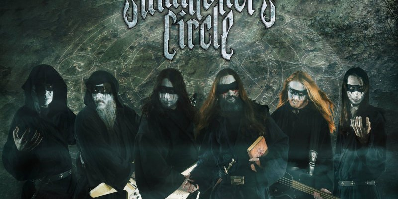 Summoner's Circle Signed With PAVEMENT ENTERTAINMENT And Will Be Repackaging And Re-releasing Tome Under A New Name!