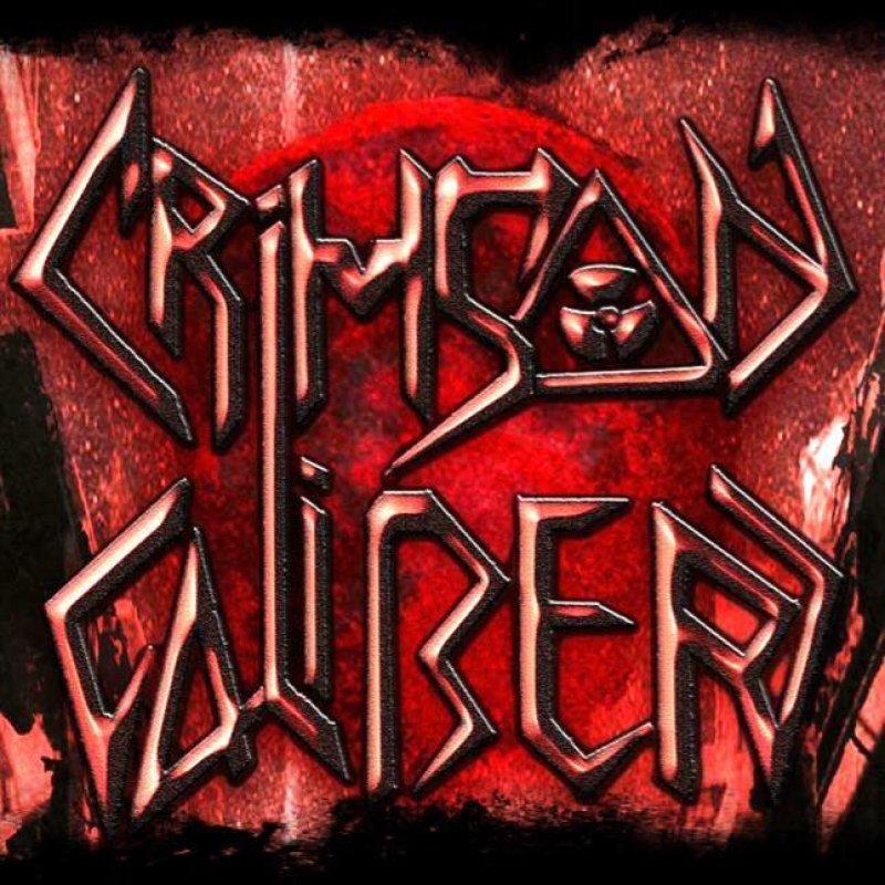 Review Of Crimson Caliber