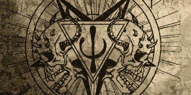 Lava Invocator - Mörk
