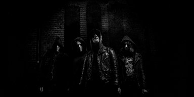 BARSHASKETH set release date for new W.T.C. album