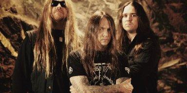 HYPOCRISY, FLESHGOD APOCALYPSE & AENIMUS announce North American tour
