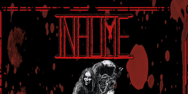 From the start on 25 years ago as a nine-piece, INHUME have always aimed for the most brutal!
