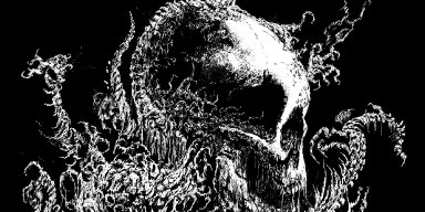 "AVULSED to release split 7"" with Mercyless!"