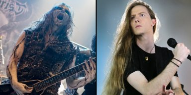 Jered Threatin's Brother, Scott Eames, Distances Himself From Brother, Says They Haven't Spoken Since 2012