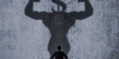 LAST UNION Release 'President Evil' Music Video Feat. DREAM THEATER Vocalist James LaBrie