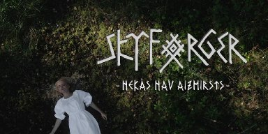 SKYFORGER releases Nothing Is Forgotten video, dedicates it to the centenary of Latvian independence