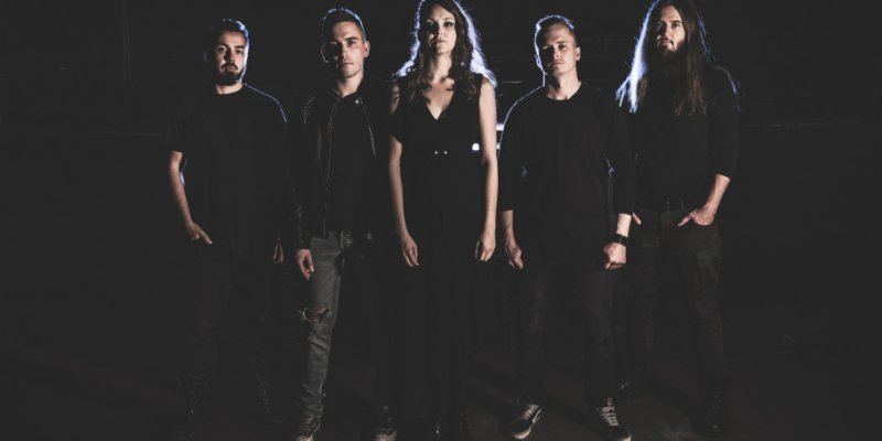 Finland's MEMOREMAINS Dancey Yet Forlorn Music Video For New Single 'Turn'