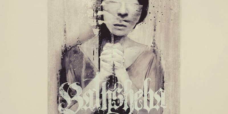 Bathsheba: Exclusive song premiere 'Ain Soph'