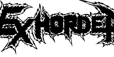 EXHORDER Sign to Nuclear Blast Records!
