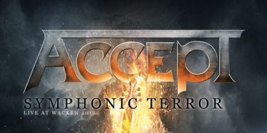 ACCEPT Symphonic Terror Out Now + New Live Video Revealed