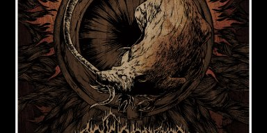 Goldenpyre is death metal, twisted and obscure, with no faith in humanity.