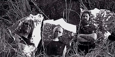 BLOT & BOD set release date for IRON BONEHEAD debut, reveal first track