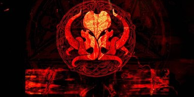 Cerberon release their debut, self titled EP of dark, sinister heavy metal