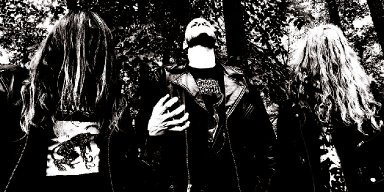 ECTOVOID set release date for new BLOOD HARVEST EP, reveal new new track