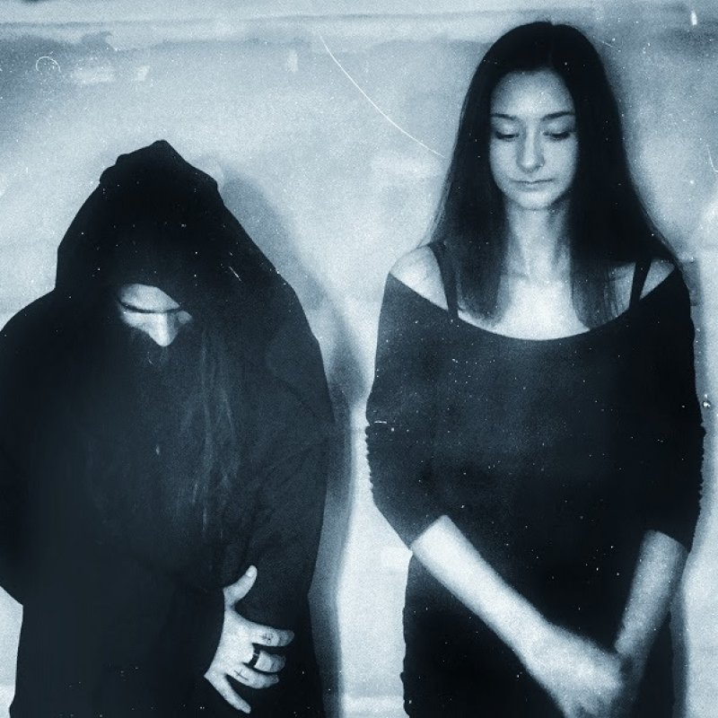 Belgian doom duo SLOW to release re-recorded version of Mythologiae