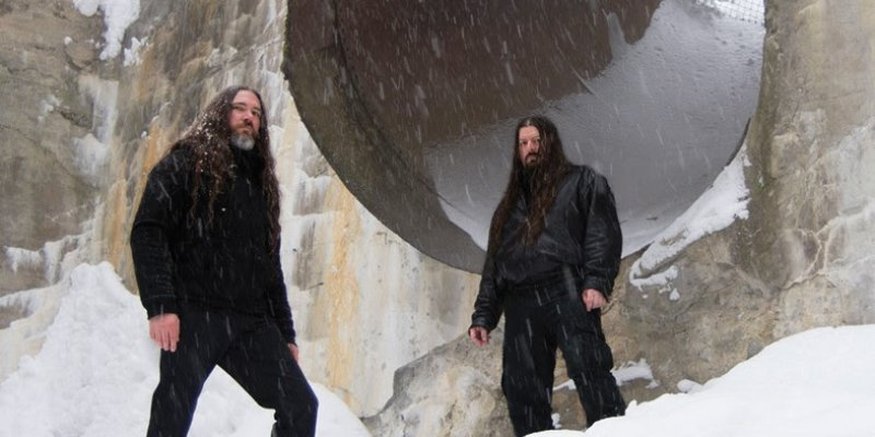 "NORILSK's New Video Explores Vanishing Of Canada's Indigenous w/ ""Weepers of The Land"""