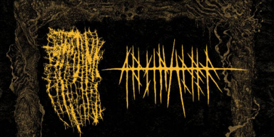 HISSING: Seattle Harsh Metal Trio Announces West Coast Tour In Support Of Profound Lore-Released Permanent Destitution LP