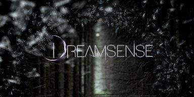 Dreamsense released new single
