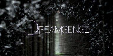 Dreamsense released new single