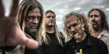 CORROSION OF CONFORMITY To Kick Off North American Headlining Tour