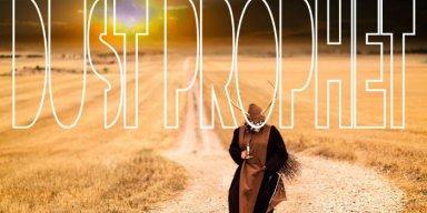 "Dust Prophet release new video for ""Revolutionary Suicide"""