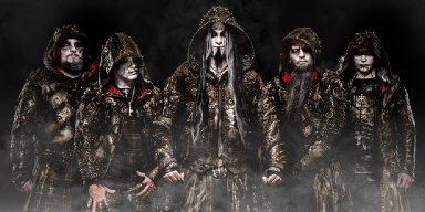 DIMMU BORGIR Says Fans Are Split Between 'Very Conservative Ones' And 'Very Open-Minded Ones'