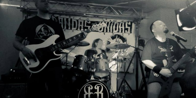 Interview with Funeral Grave of GRAVEWURM by Dave Wolff