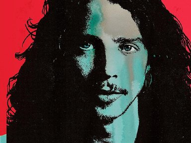 Watch Chris Cornell 5-Hour Tribute Show In Its Entirety Here!