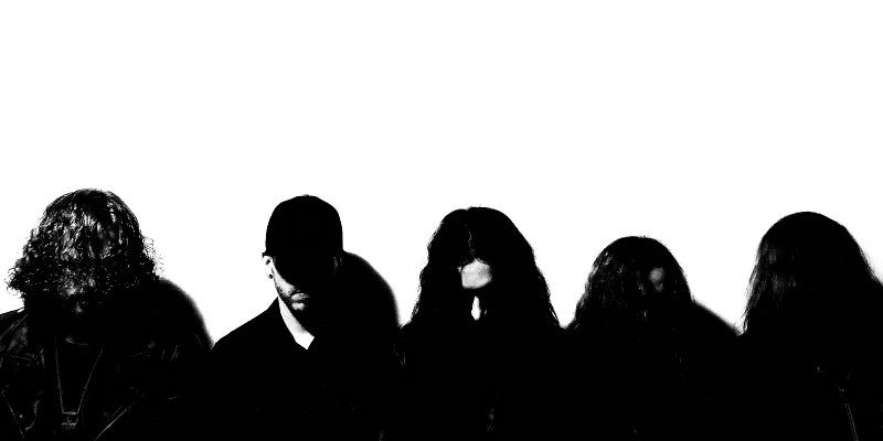 "Canada's SEER premiere new track at ""Decibel"" magazine's website"