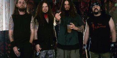 Pantera: how an ex-glam band from Texas redefined metal!