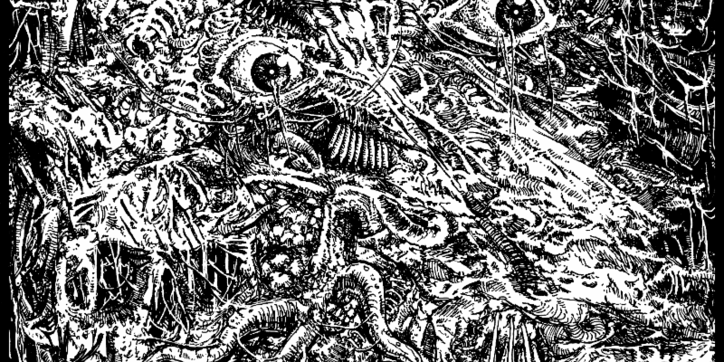 ROMASA: Punishing New Orleans-Based Sludge/Crust Trio To Release Cheering Death Debut This March; New Track Streaming + Preorders Available