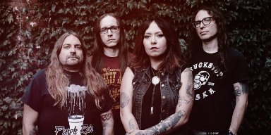 You Need To Listen To Eternal Return by Windhand!