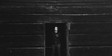 Unendlich stream entire new album at Decibel Magazine