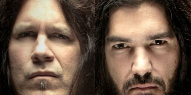 PHIL DEMMEL Says ROBB FLYNN Wasn't Asked To Take Part In VIO-LENCE Reunion?