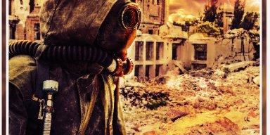 DIABOLUS-TERRIBLE by Jim Rotten