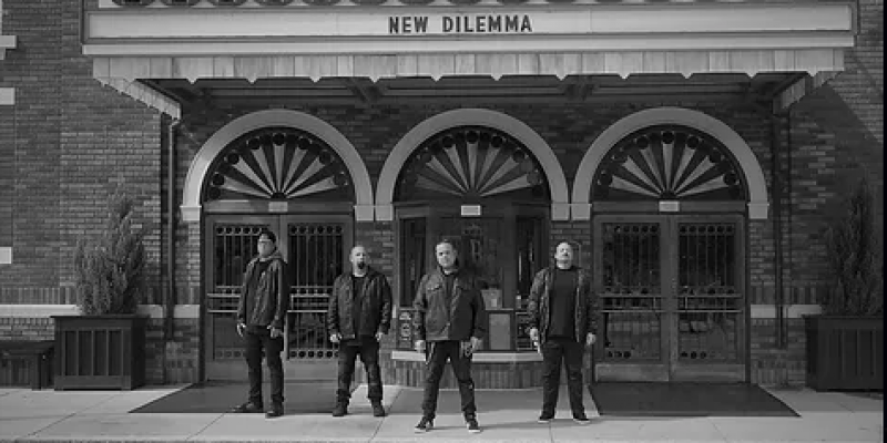 New Dilemma Wins Battle Of The Bands This Week On MDR!