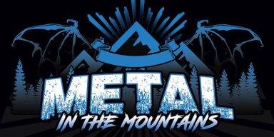 West Virginia Metal Festival Under Fire From Religious Zealots!