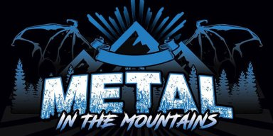 West Virginia Metal Festival Under Fire From Religious Zealots!