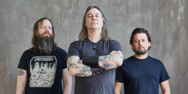 High on Fire Win Grammy Award for Best Metal Performance!