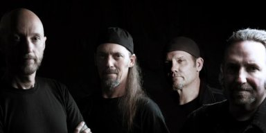 Recording sessions have commenced for Sacred Reich's first new album in 23 years!