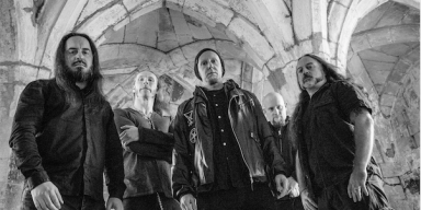 HECATE ENTHRONED PREMIERES VIDEO FOR COLLABORATION WITH SARAH JEZEBEL DEVA