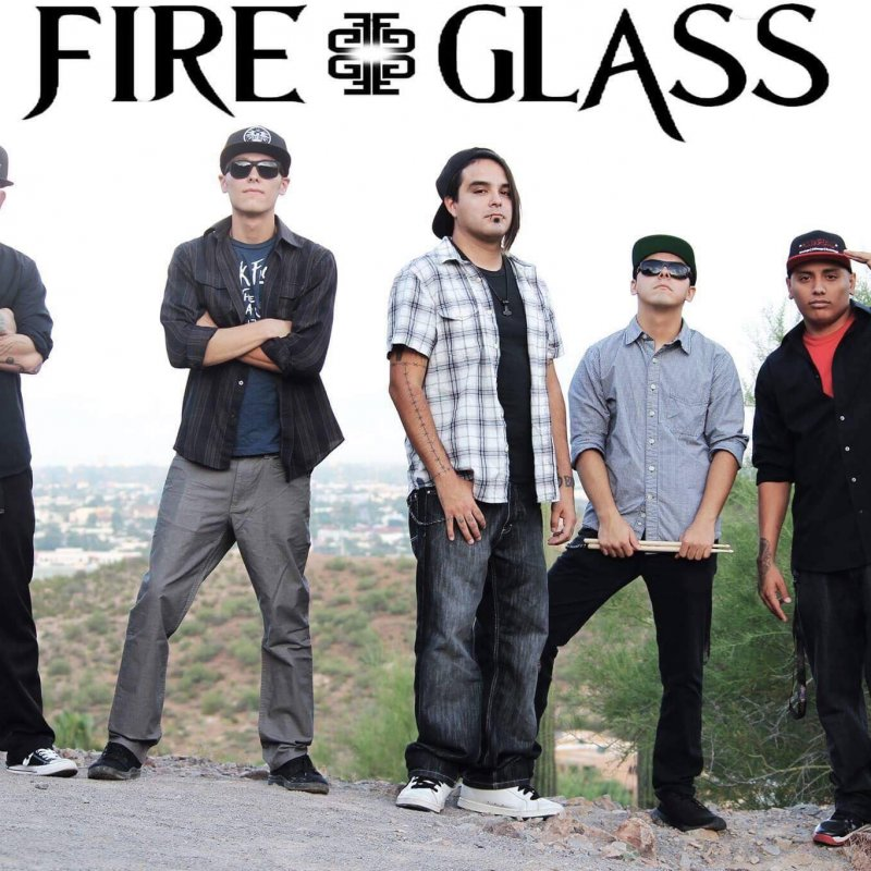 Fire Glass Wins Battle Of The Bands This Week On MDR!