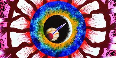 Pre-Order Ancient Altar - Cosmic Purge/Foie Gras on Black Voodoo Records!