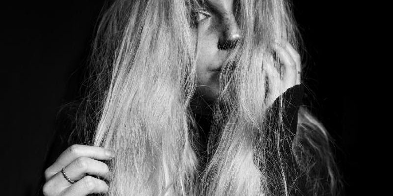 SYLVAINE: Ambient Multi-Instrumentalist Becomes First Ever Female Artist Nominated for Norwegian Grammy Award In The Metal Category; Atoms Aligned, Coming Undone Full-Length Out NOW And Streaming Via Season Of Mist