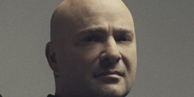 DRAIMAN Says ROCK IS NOT DEAD, And Everybody Loses Their Minds?