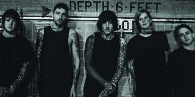 BRING ME THE HORIZON: Modernized What METALLICA Did?