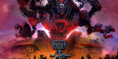 Black Doomba Records release trailer/Pre-orders for upcoming DOOMBANOMICON