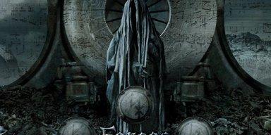 DIMMU BORGIR - FORCES OF THE NORTHERN NIGHT DVD