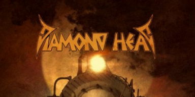 DIAMOND HEAD Release Video For New Song 'Belly Of The Beast'